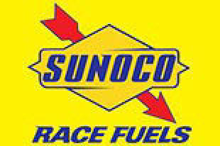 cp sunoco, sunoco, car wash, diesel, fuel, car wash, emissions, auto