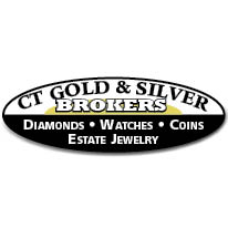 Ct Gold & Silver Brokers