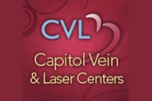 Capitol Vein and Laser Center; Hagerstown, MD