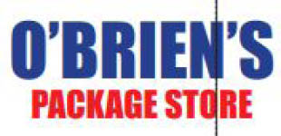 O'briens Package Store