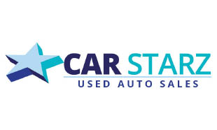 Used Cars, Auto Sales, Cars, Auto, Financing, Loans