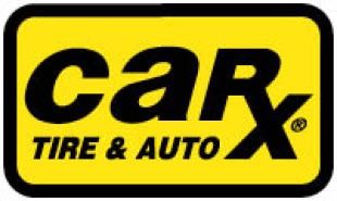 car-x auto and repair services cincinnati ohio and northern kentucky
