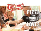 Carbone's Pizzeria Coon Rapids, MN