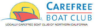 Carefree Boat Club Of San Francisco Bay