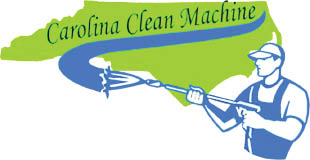 Carolina Clean Machine