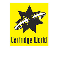 Cartridge World- Wayne