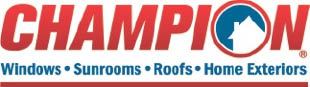champion premium siding for your home exterior
