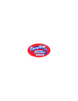 Cherry Hill Skating & Fun Center