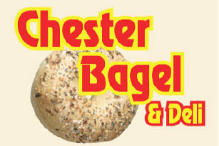 Chester Bagel & Deli