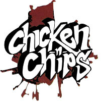 Chicken N Chips