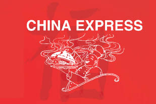 China Express Carry Out; Waldorf, MD