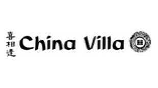 CHINA VILLA SPICY HOUSE