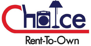 Choice Rent-To-Own in Tucson, AZ