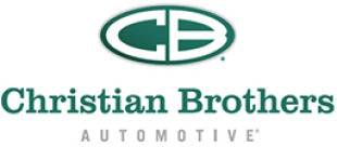 Christian Brothers Automotive- Olathe