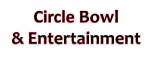 Circle Bowl & Entertainment in Ledgewood NJ logo