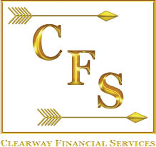Clearway Financial Services