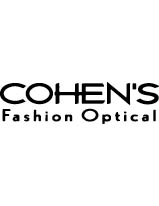 Cohens Fashion Optical - Rockville Ctr