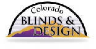 Colorado Blinds & Design, hunter douglas coupons, hunter douglas blinds