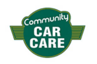 Community Car Care