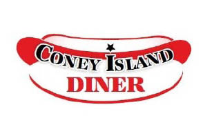 Coney Island Diner is located in Purcellville, Virginia