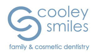 COOLEY SMILES – FAMILY & COSMETIC DENTISTRY