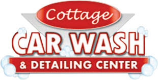 Cottage Car Wash