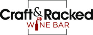 CRAFT AND RACKED logo