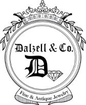 dalzell-jewelers-crystal-lake