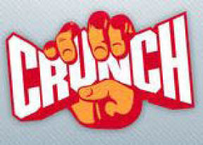 Coupons for Crunch Fitness in Tysons Corner VA.