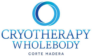 Cryotherapy Wholebody in Corte Madera, CA logo