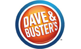 Dave and Busters Entertainment Coupon Phoenix Tempe Peoria Glendale Mesa AZ