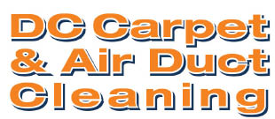 Dreal Clean Carpet Cleaning in home carpet cleaning, carpet cleaning upholstery cleaning,