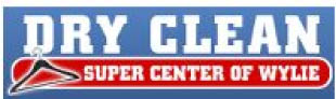 dry-clean-super-center-wylie-tx