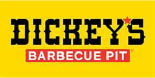Dickeys Bbq - Camp Hill