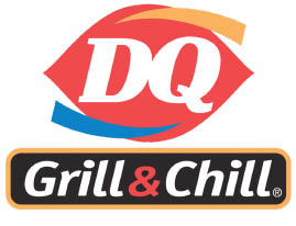 Dairy Queen Grill and Chill Best dairy queen near me in Linda arizona