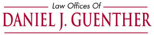 Law Offices of Daniel Guenther; Waldorf, Md