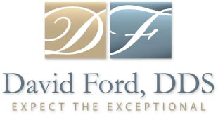 "DAVID FORD, DDS - ""Expect the Exceptional"" Dentistry"