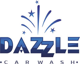Dazzle Car Wash is located at 2202 Route 37 in Toms River, NJ.