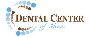 Dental Center Of Mesa