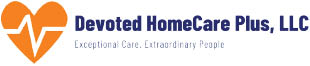 Devoted Homecare Plus, Llc
