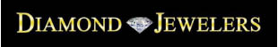Diamond Jewelers