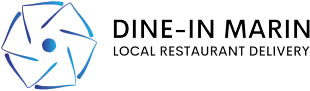 Dine In Marin