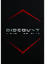 Discount Garage Door & Opener / Scott Roberts