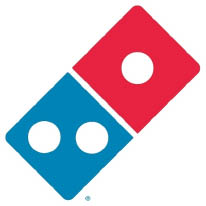 Pizza, pizza delivery, fast delivery, Charlotte pizza delivery, pizza coupon