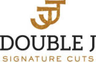 Double J Signature Cuts - All Natural Colorado Beef & Lamb