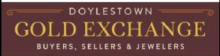 Doylestown Gold Exchange