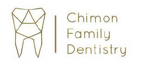 Chimon Family Dentistry