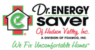 Dr.Energy Saver Foamco