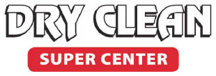 Dry Clean Super Center - Rockwall