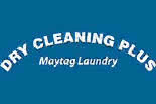 Dry Cleaning-Laundry Service-Shirts-Pants-Jackets-Comforters